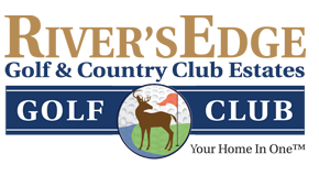 rivers's edge logo